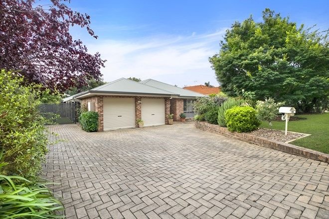 Picture of 9 Biggera Street, MITTAGONG NSW 2575