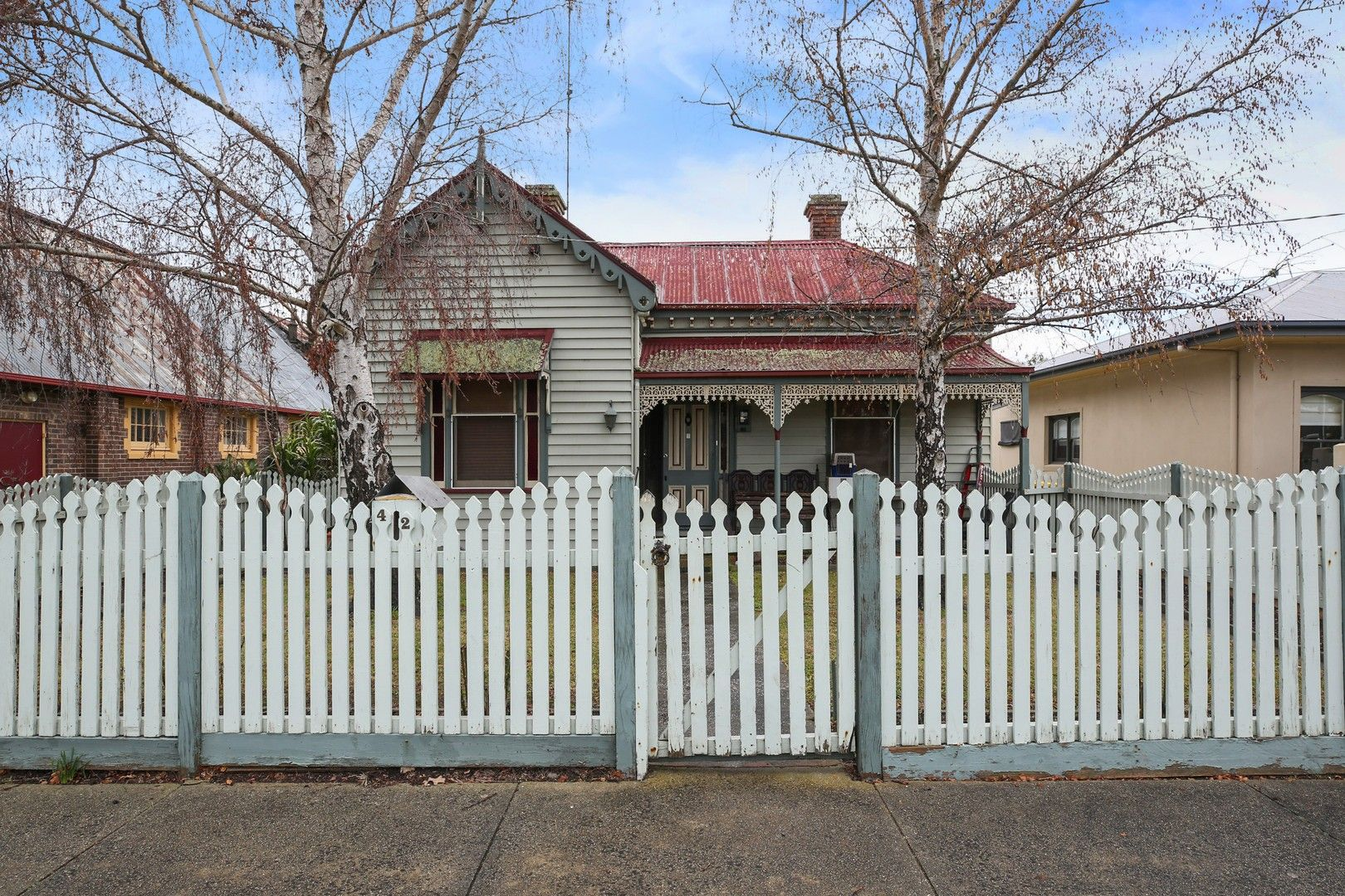 42 Pollack Street, Colac VIC 3250, Image 0