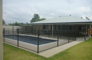 Picture of 2 Nellie Court, Mirani QLD 4754