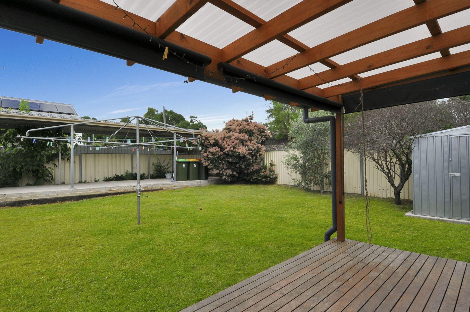 234 Keppel Street, Bathurst NSW 2795, Image 1