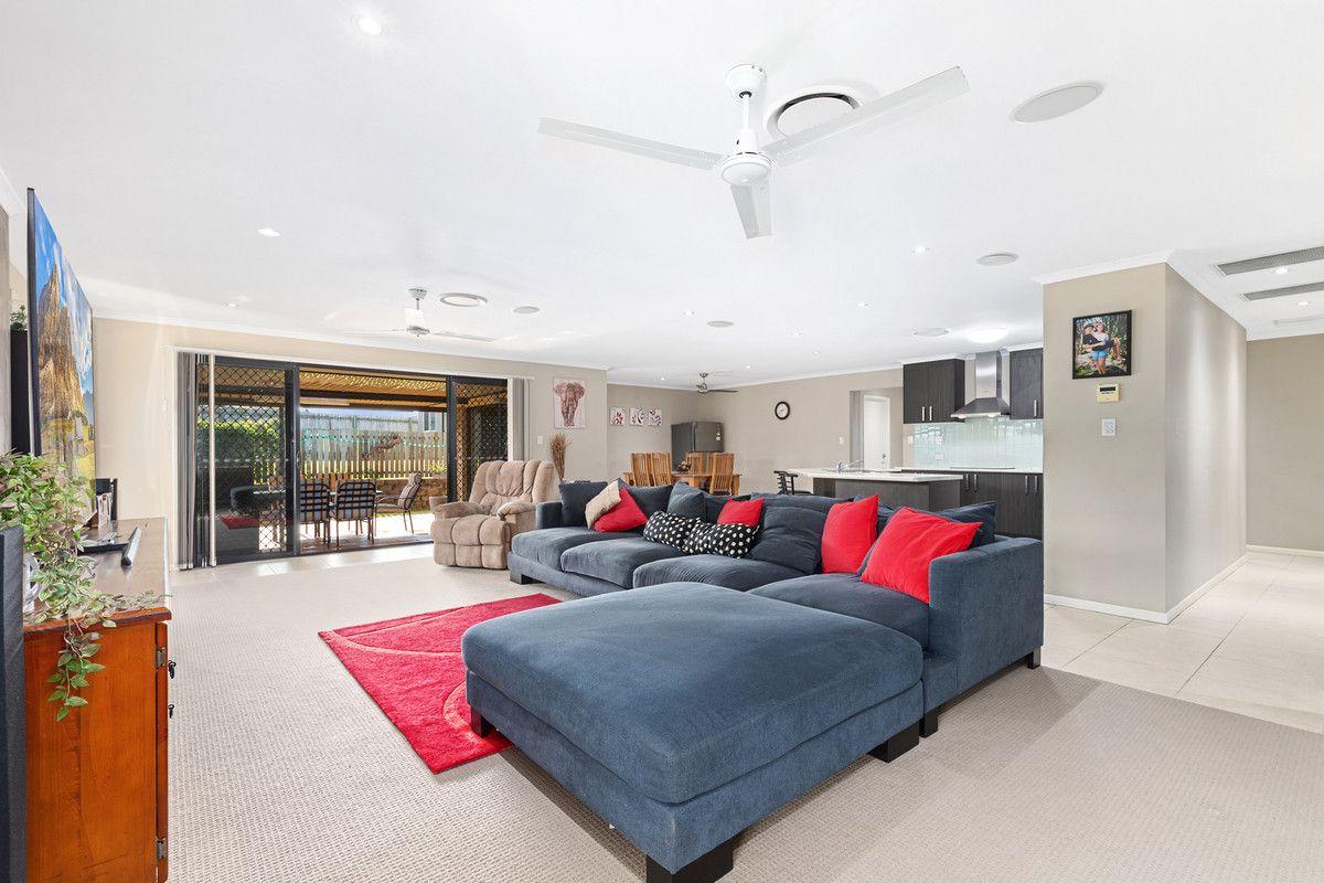 4 Kauri Place, Tinana QLD 4650, Image 1