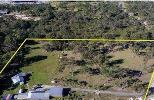 Picture of Berrinba QLD 4117
