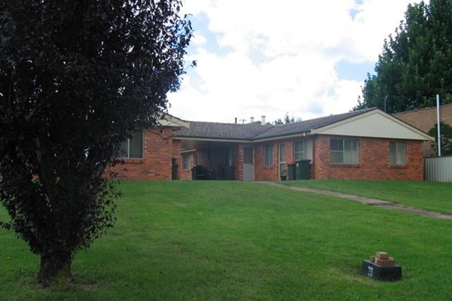 Picture of 4/53 East Avenue, GLEN INNES NSW 2370