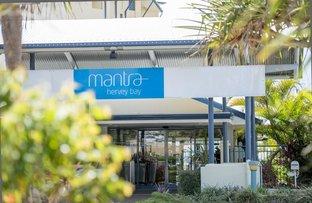 230/231 Mantra Resort, Buccaneer Drive, Urangan QLD 4655