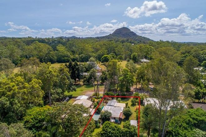 Picture of 22 Victoria Street, COORAN QLD 4569
