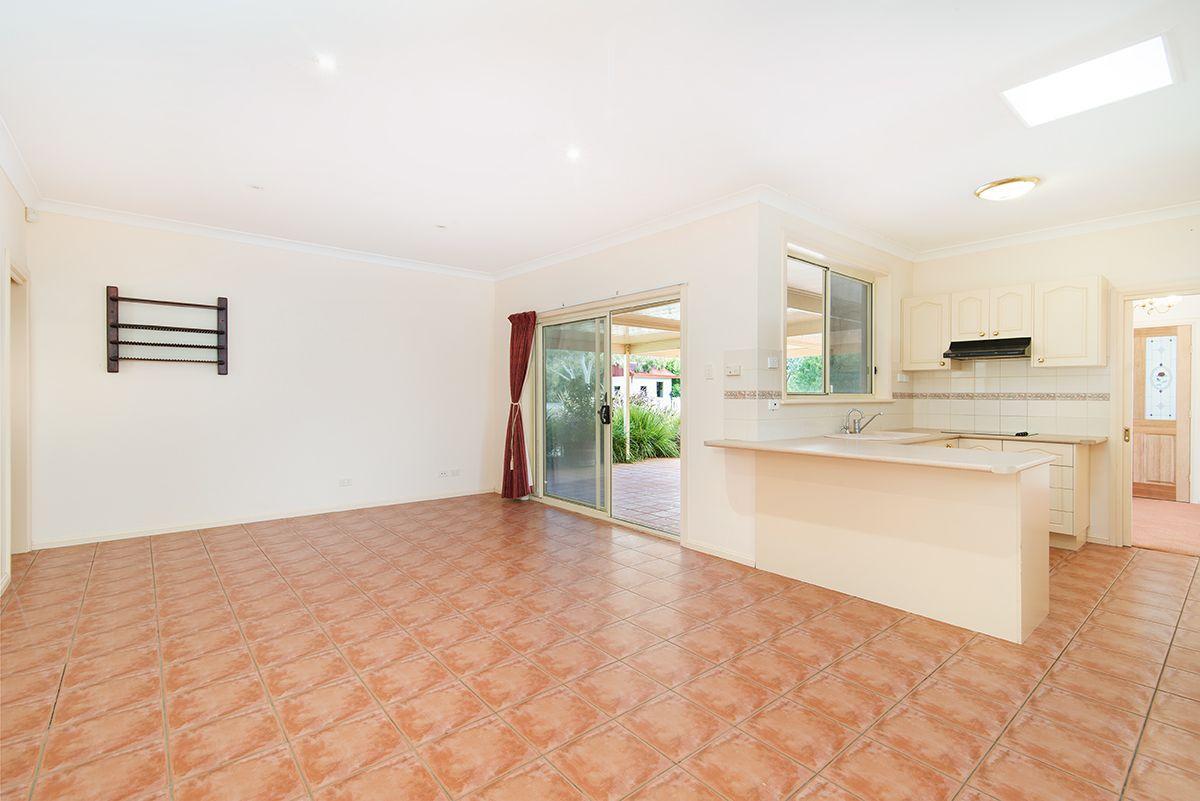 55 Henry Lawson Drive, Mudgee NSW 2850, Image 2