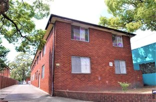 Picture of 2/21 STATION ROAD, Auburn NSW 2144