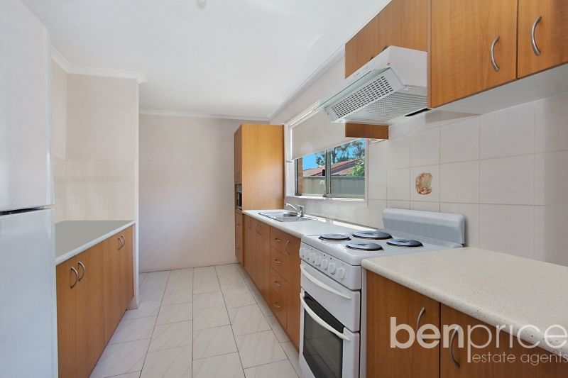 8/6-8 Meacher Street, Mount Druitt NSW 2770, Image 2