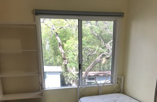 Picture of U2, 3/351 Annerley Road, Annerley QLD 4103