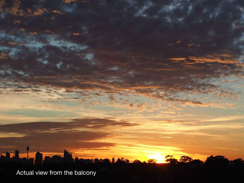 10/74 Wardell Road, Earlwood NSW 2206, Image 1