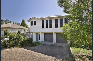 Picture of 11 Clarke Court, Collingwood Park QLD 4301