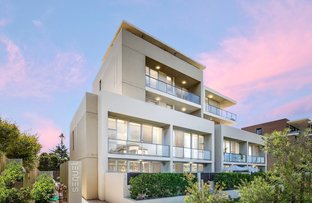 Picture of 1/16-20 New Dapto Road, Wollongong NSW 2500