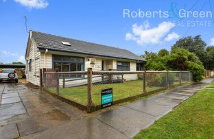 Picture of 100 Lorimer Street, Crib Point VIC 3919