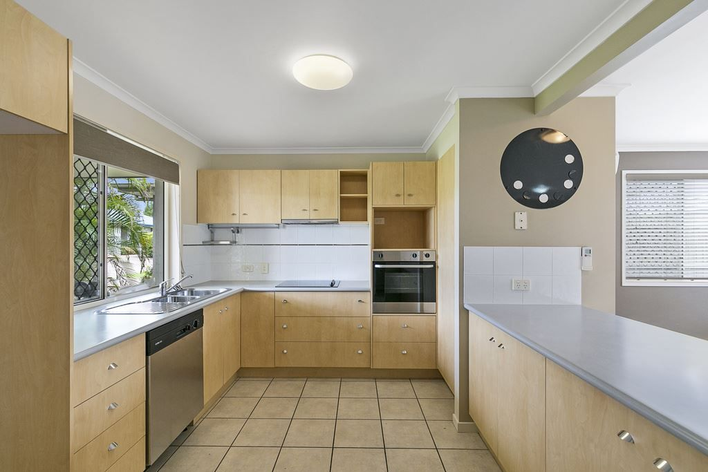 37/192 Hargreaves Road, Manly West QLD 4179, Image 1