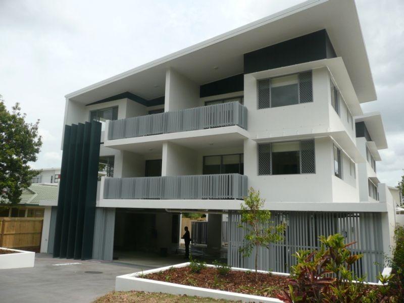 9/32 Windsor Street, Hamilton QLD 4007, Image 0