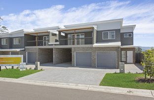 Picture of 26 Upland Chase, Albion Park NSW 2527