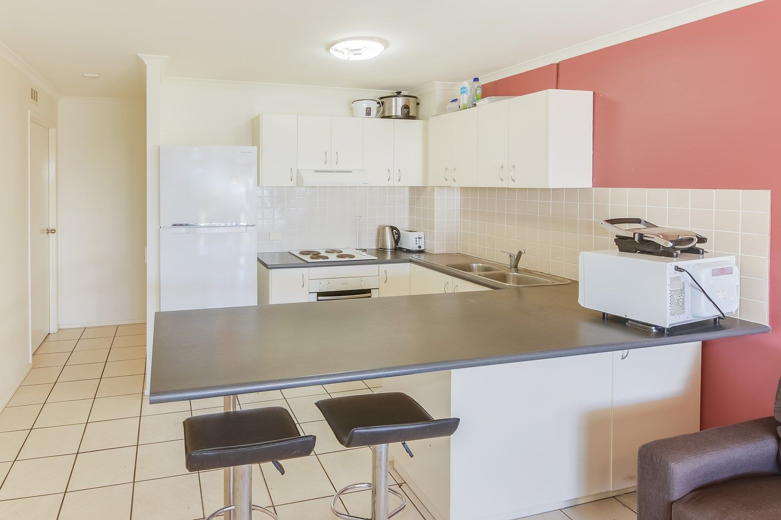75/4-20 Varsityview Court, Sippy Downs QLD 4556, Image 1