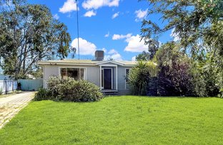 Picture of 43 Burns Street, Hillston NSW 2675