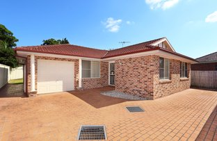 Picture of 10A Glenella Avenue, Beverly Hills NSW 2209