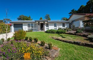 Picture of 26 Kincumber Drive, Redwood Park SA 5097