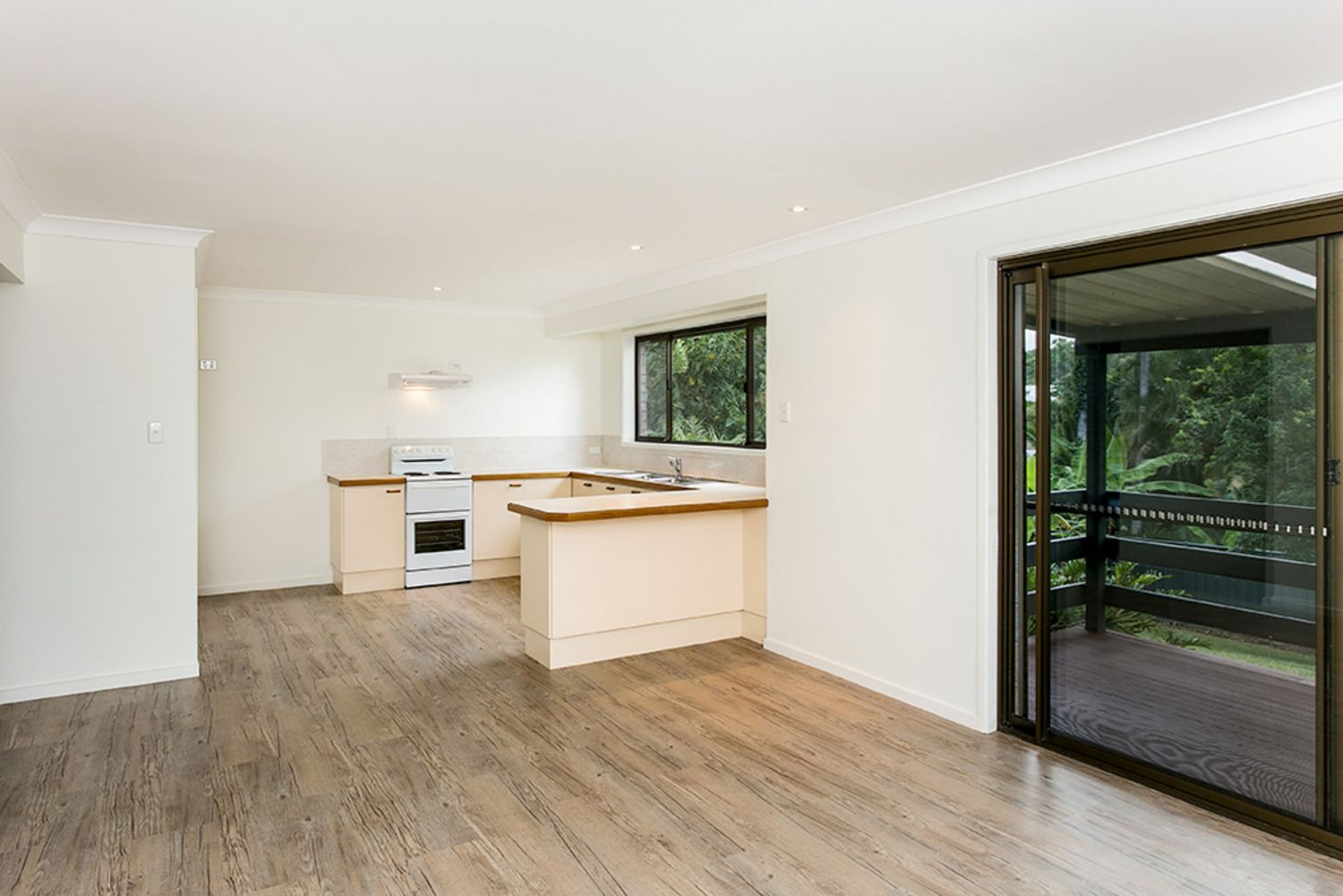 2 Bobra Glen, Ocean Shores NSW 2483, Image 1