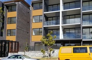 211/30-34 Henry Street, Gordon NSW 2072