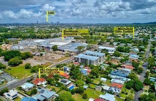 Picture of 162 Osborne Road, Mitchelton QLD 4053
