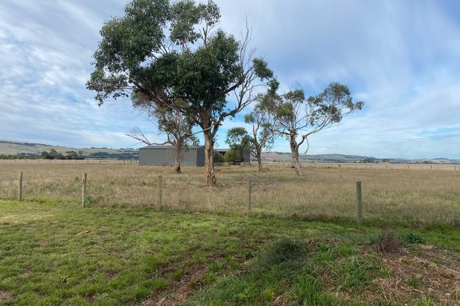 Picture of 166 Lynche Road, BASS VIC 3991
