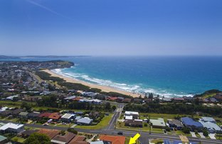 2 The Circuit, Kiama Downs NSW 2533