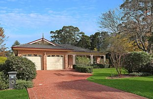 Picture of 87 Bong Bong Road, Mittagong NSW 2575