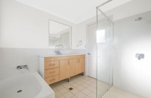Picture of 1 Taronga Avenue, San Remo NSW 2262