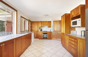 Picture of 25 Chalmers Street, Balgownie NSW 2519