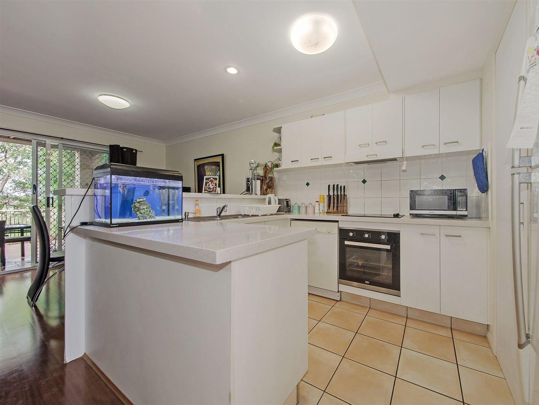 56/8 Peninsula Avenue, Cornubia QLD 4130, Image 2