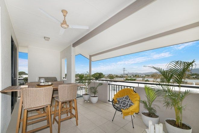 Picture of 21/6-24 Henry Street, WEST END QLD 4810