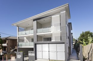 Picture of 4/48 Oliver Street, Nundah QLD 4012