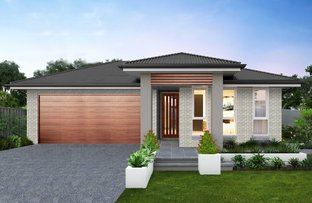 Picture of Lot 1461 Toovey Ave, Oran Park NSW 2570