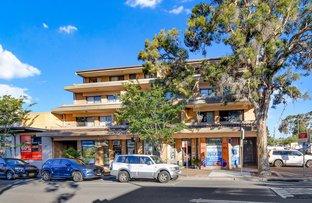 Picture of 4/4-6 Nardoo Street, Ingleburn NSW 2565