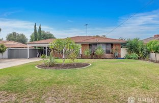 Picture of 13 Dundas Place, Greenfields WA 6210