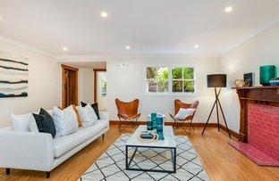 2B Owen  Street, Lindfield NSW 2070
