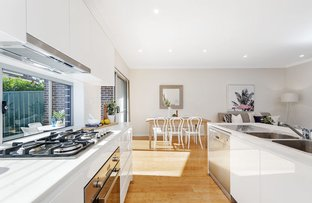 Picture of 2/17 Old Berowra Road, Hornsby NSW 2077