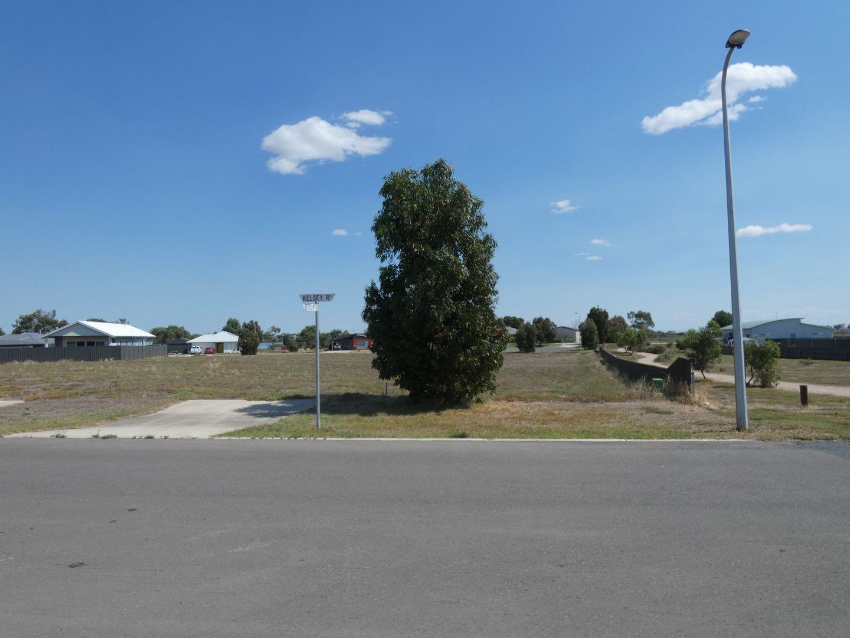 Lot 62 Kelsey Road, Wellington East SA 5259, Image 0