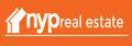 NYP Real Estate's logo
