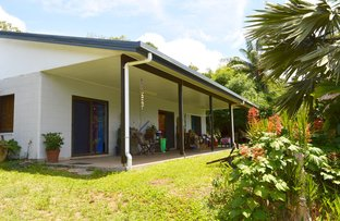 Picture of 1249 Tully/Mission Beach Road, Carmoo QLD 4852