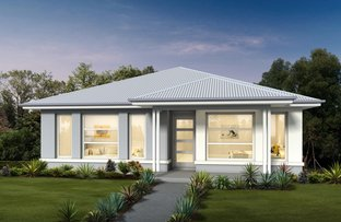 Picture of Lot 4527 Cnr Stern Road, Spring Farm NSW 2570