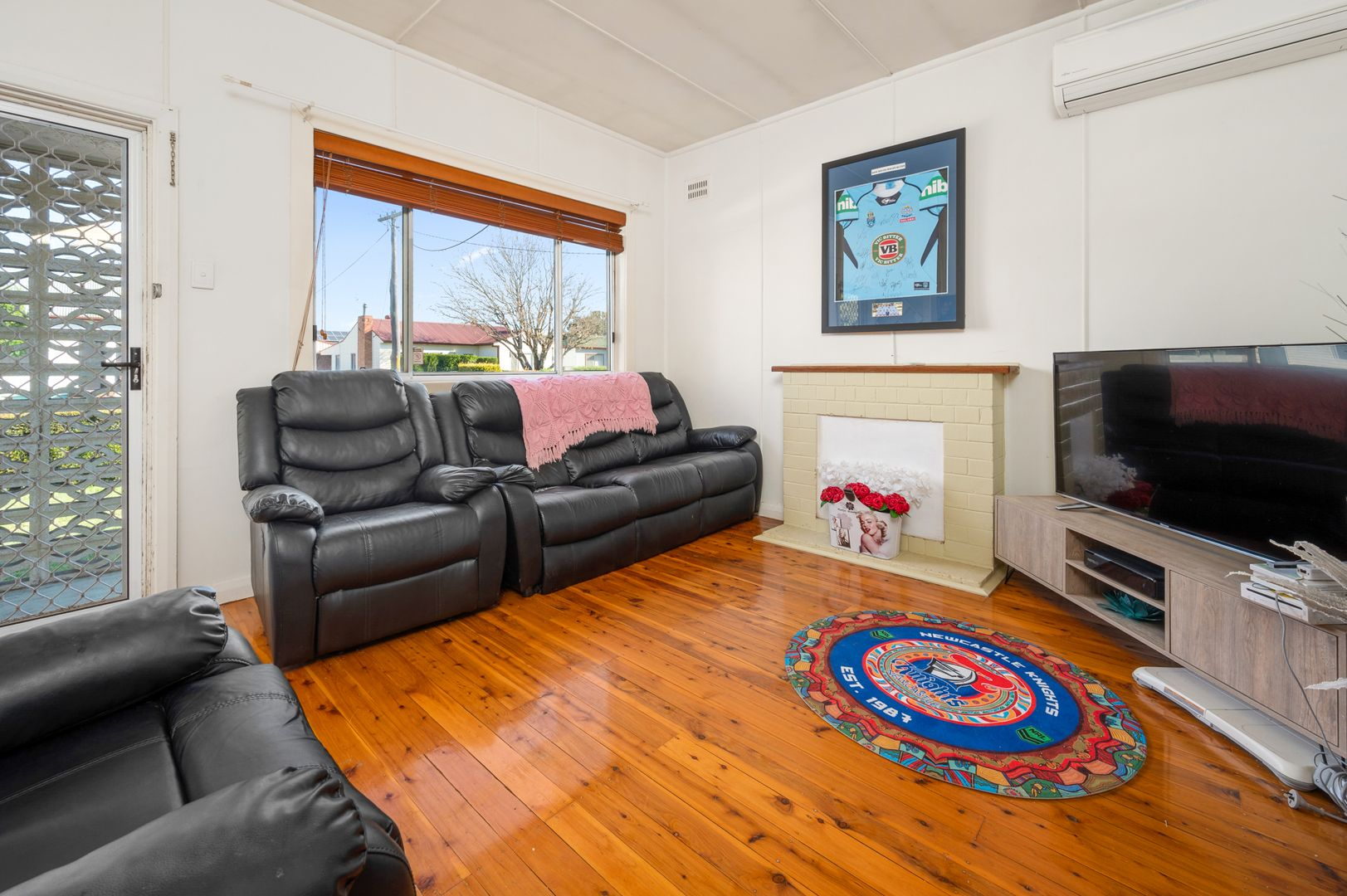 6 Collett Avenue, Singleton NSW 2330, Image 2