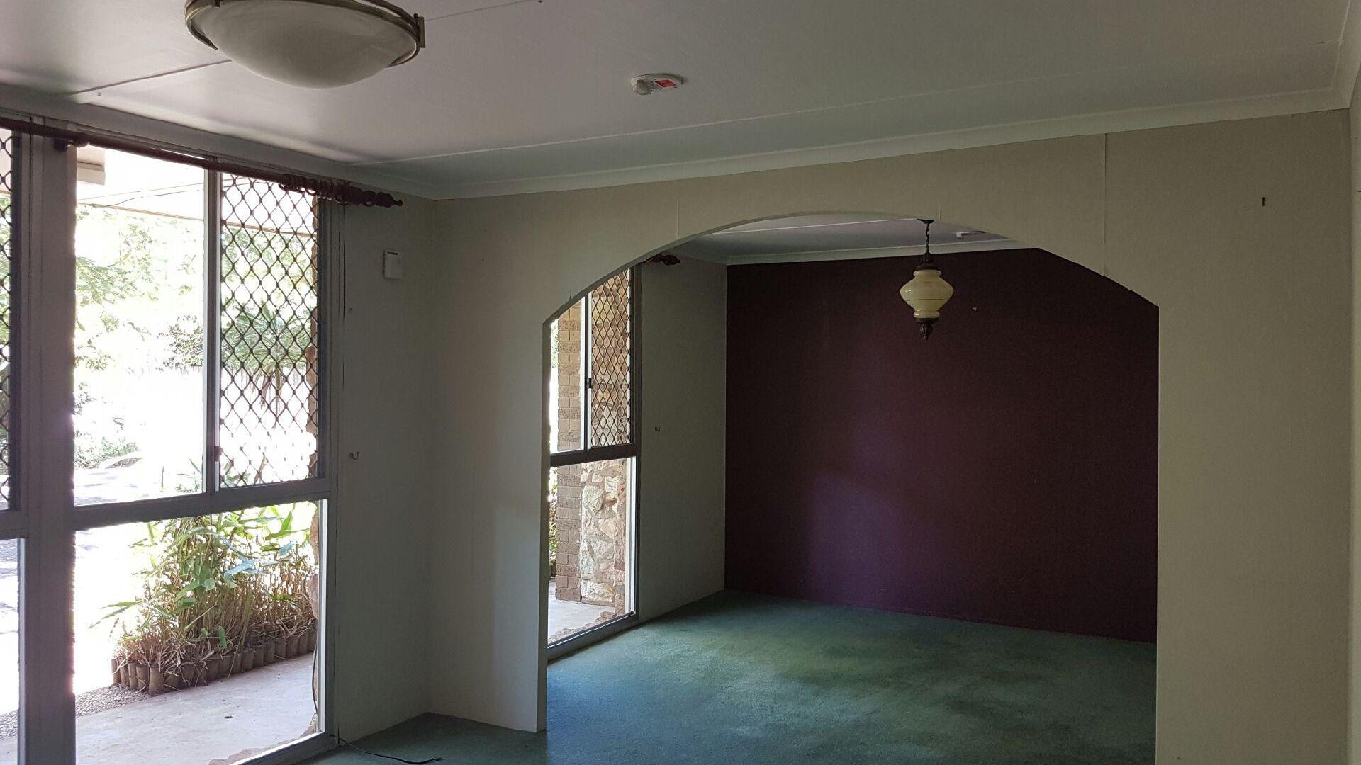 128 Bainbridge Street, Ormiston QLD 4160, Image 1