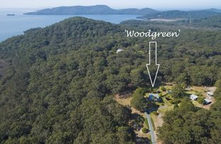 96 Coomba Road, Charlotte Bay NSW 2428