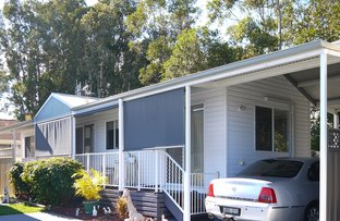 149/133 South Street, Tuncurry NSW 2428
