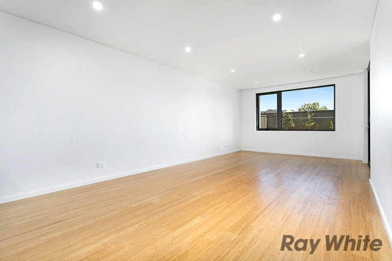 William Street, Earlwood NSW 2206, Image 2