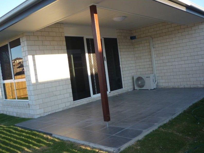 5 Blackburn Court, Kirkwood QLD 4680, Image 1